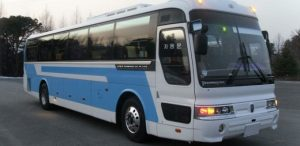 45 chỗ - space - cr-820x400