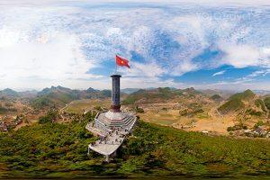 Thông tin hữu ích khi đi du lịch Hà Giang