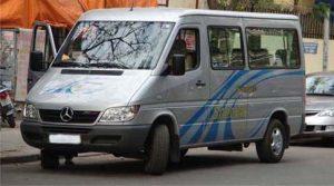 xe-16-cho-Mercedes-Sprinter